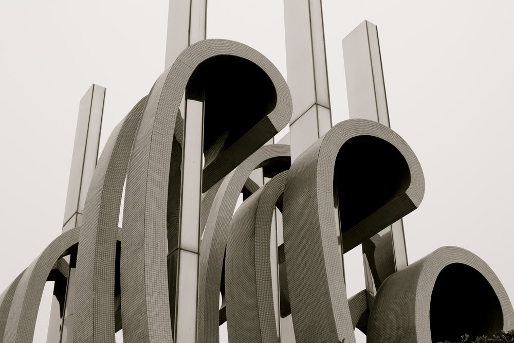 busan-metal-sculpture.JPG