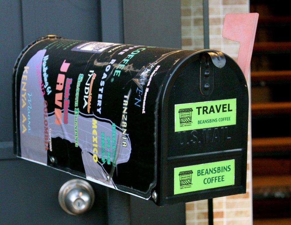 busan-travel-mailbox.JPG