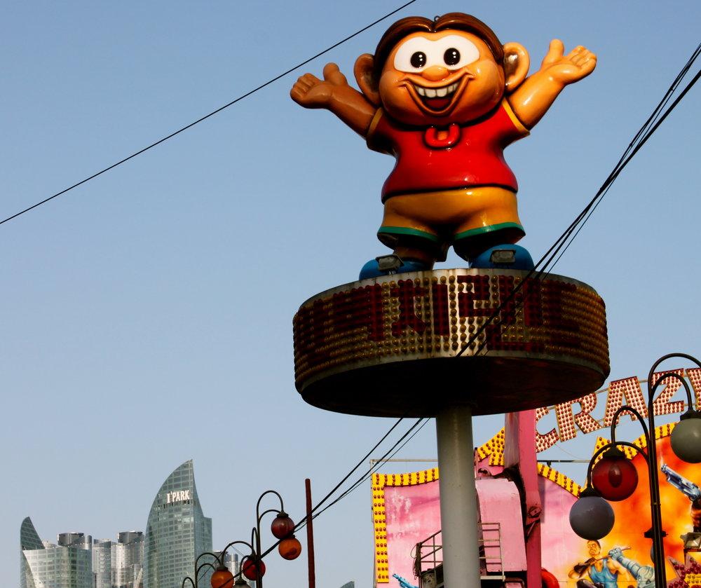 busan-korea-carnival.JPG