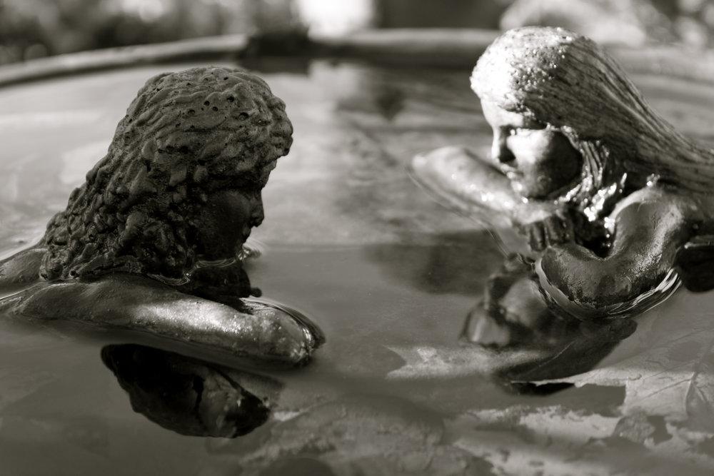 steveston-mermaid-statue.JPG