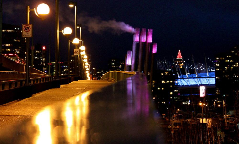 downtown-vancouver-lights.JPG