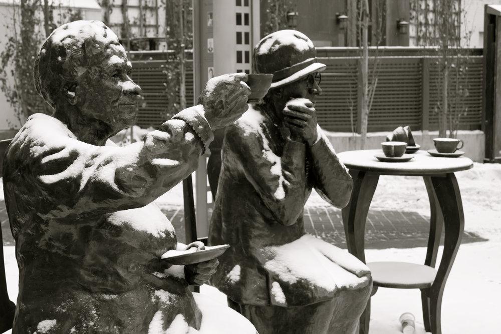 calgary-womens-rights-statue.JPG