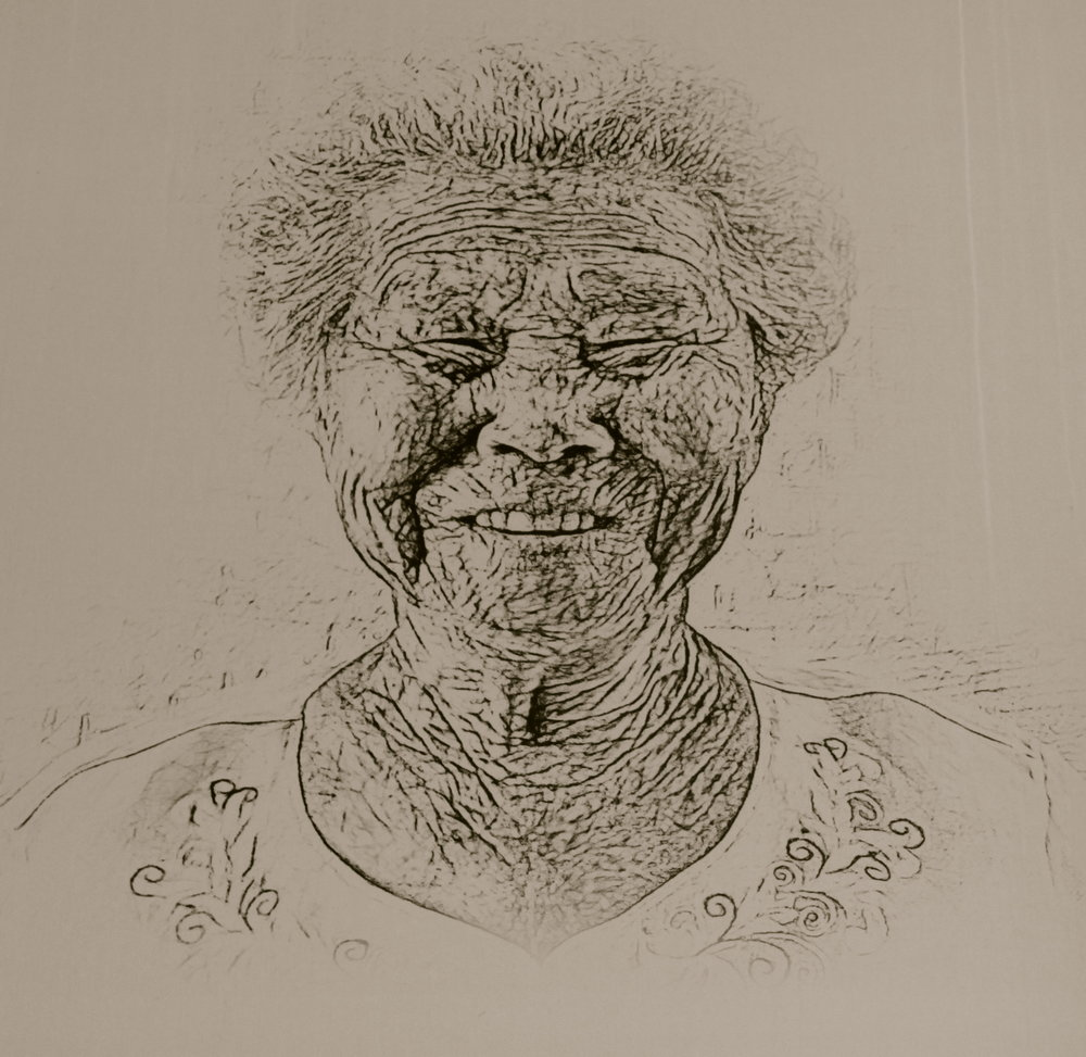 korea-sketch-granny.JPG