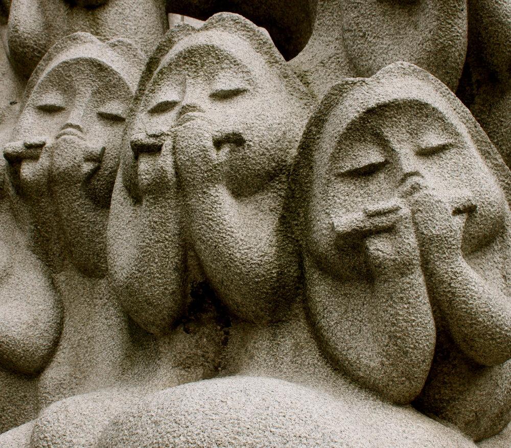 korea-temple-sculpture.JPG