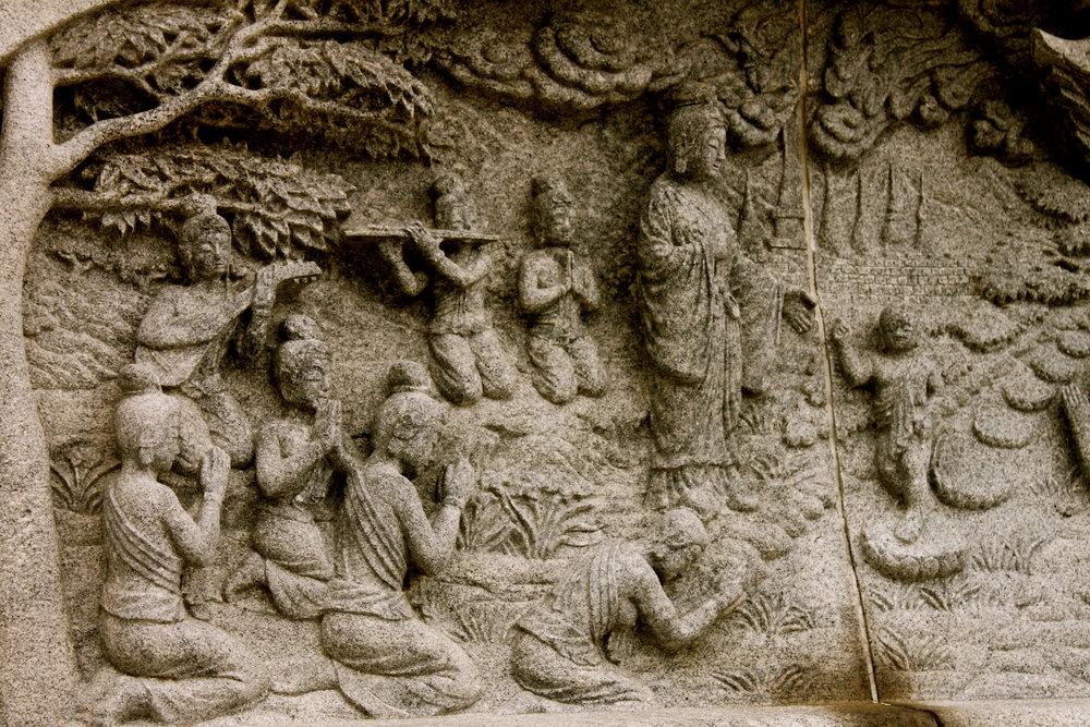 korea-temple-sculpture2.JPG