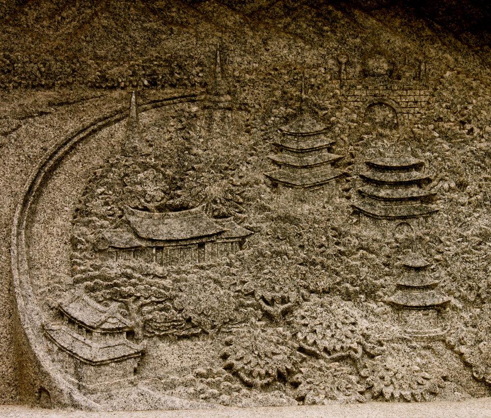korea-temple-sculpture4.JPG