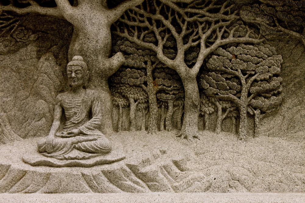 korea-temple-sculpture5.JPG