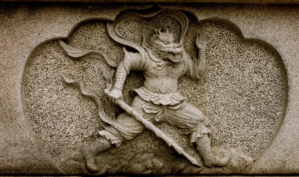 korea-temple-sculpture6.JPG