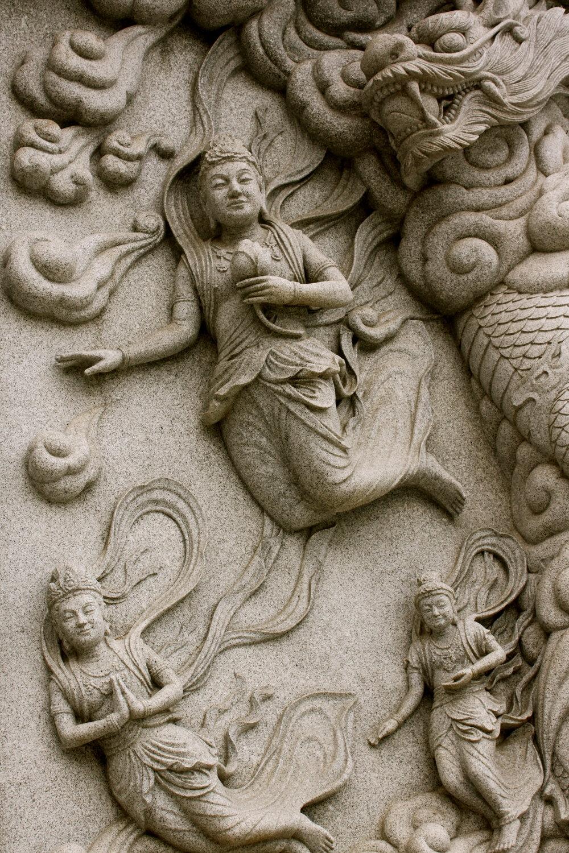 korea-temple-sculpture7.jpg