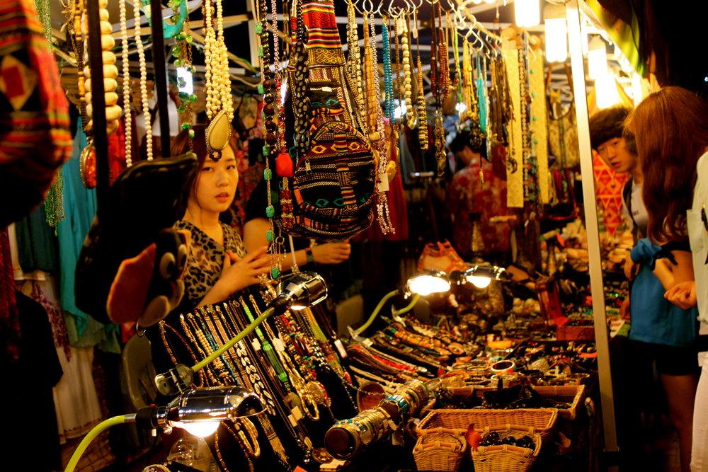 busan-night-market.JPG