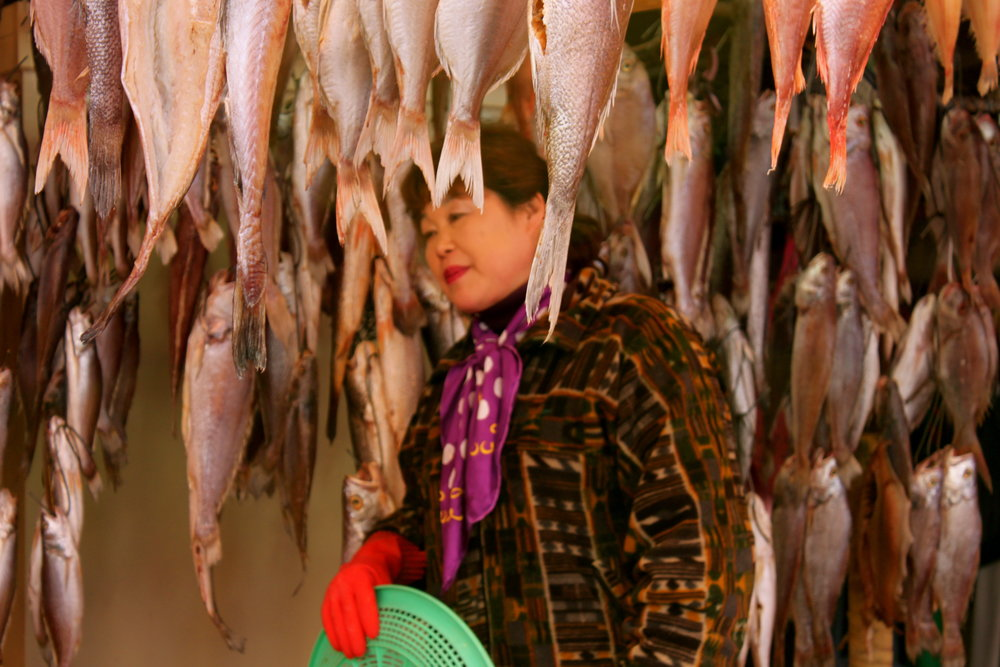 busan-fisherwoman-market.JPG