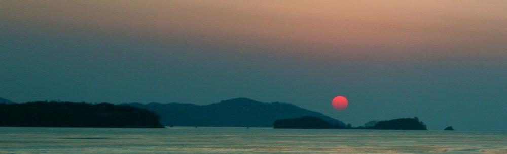 seoul-sunset2.JPG
