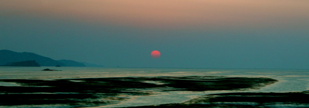 seoul-sunset.JPG