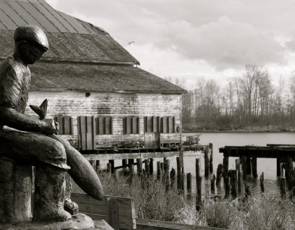 steveston-fishery-history.JPG