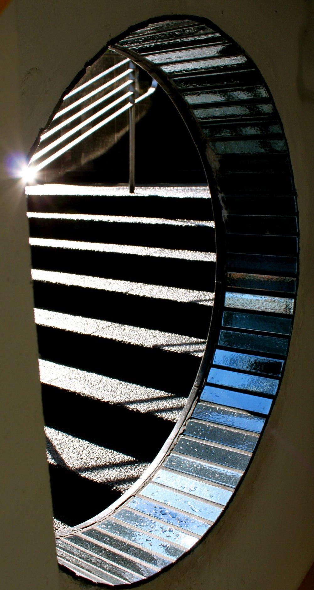 stairs-vancouver.jpg