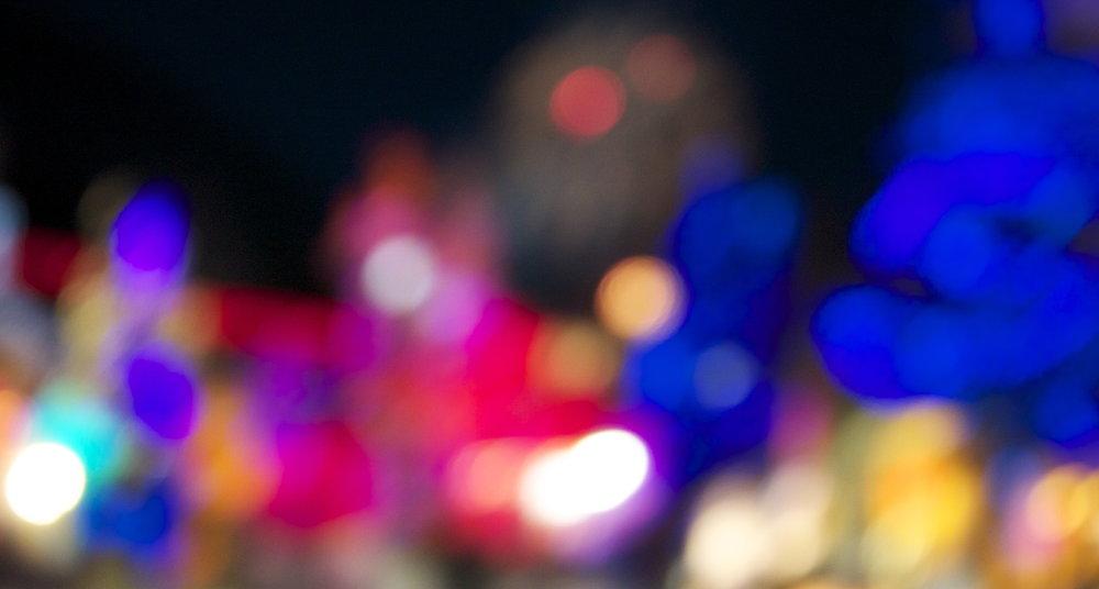 whistler-lights1.jpg