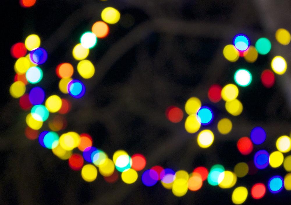 whistler-lights2.jpg
