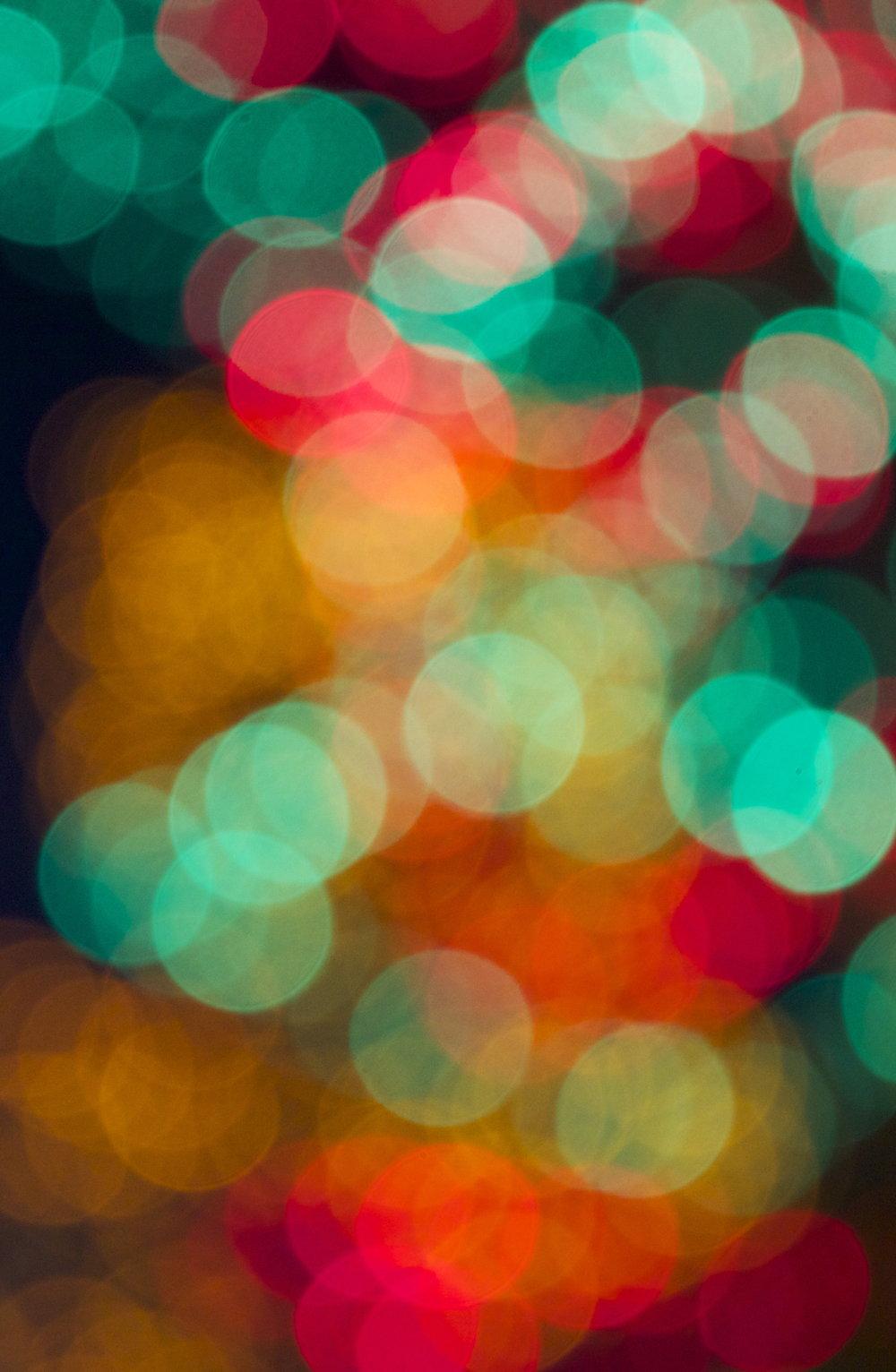 whistler-lights3.jpg