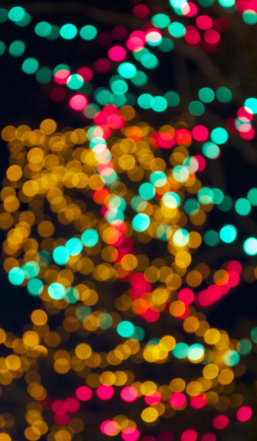 whistler-lights4.jpg