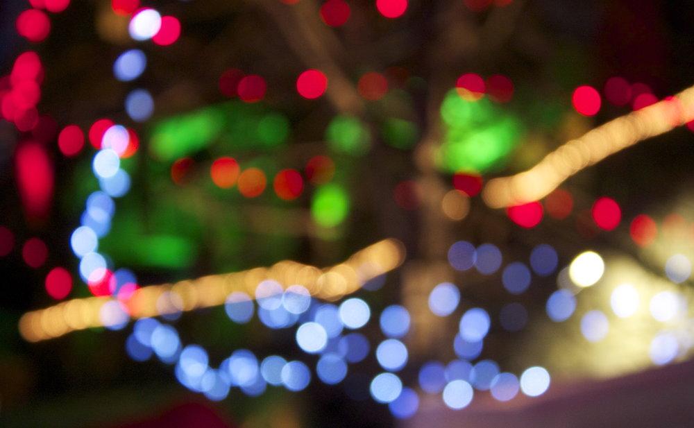 whistler-lights5.jpg