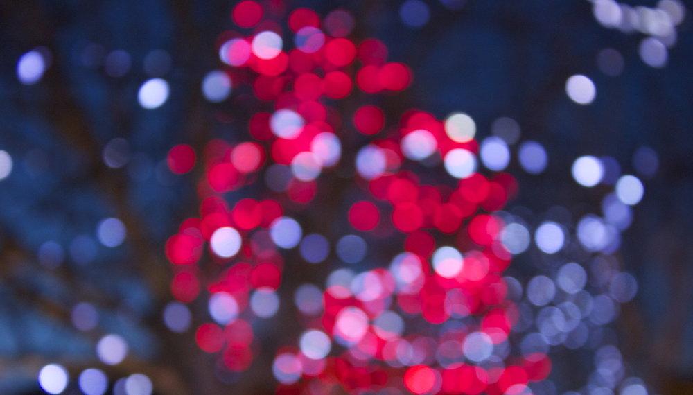 whistler-lights6.jpg