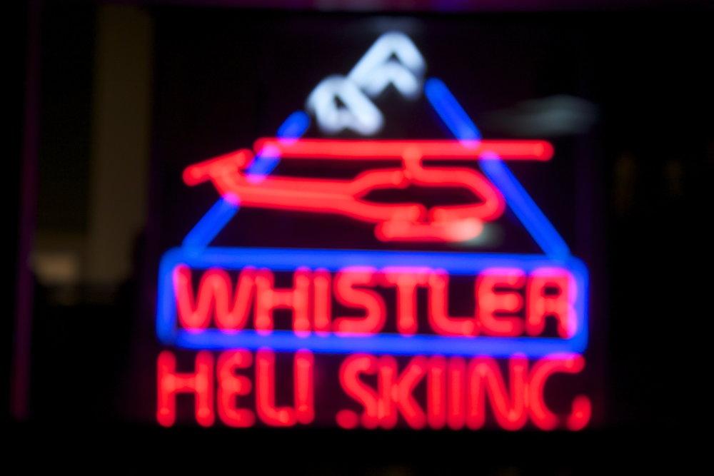 whistler-lights8.jpg