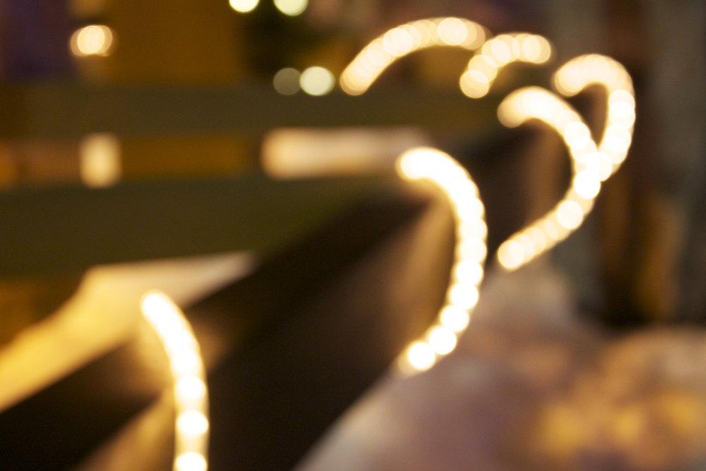 whistler-lights9.jpg