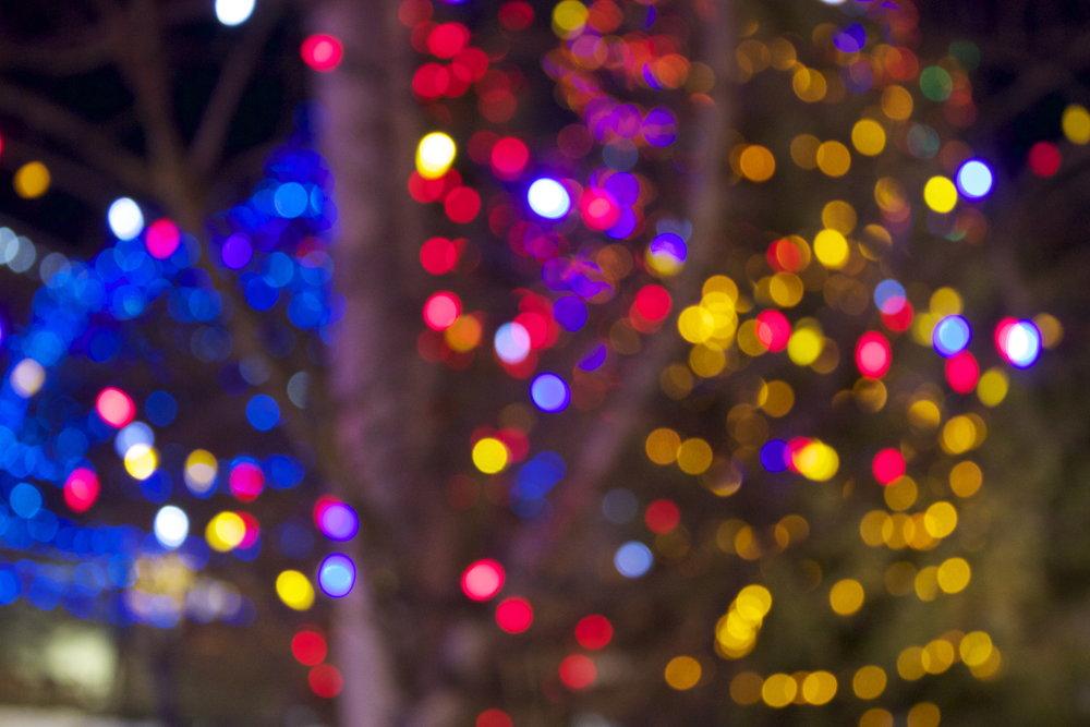 whistler-lights12.jpg