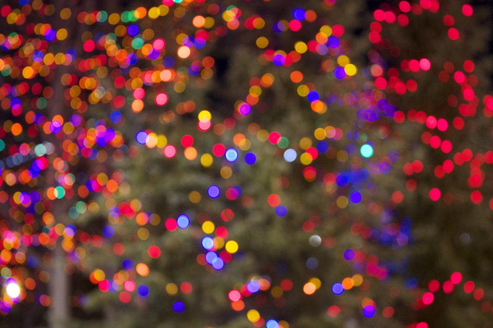 whistler-lights13.jpg