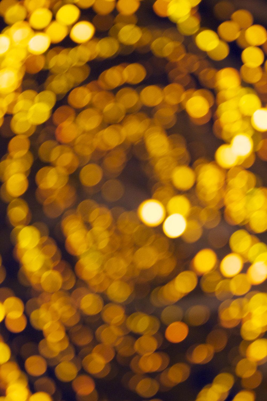 whistler-lights15.jpg