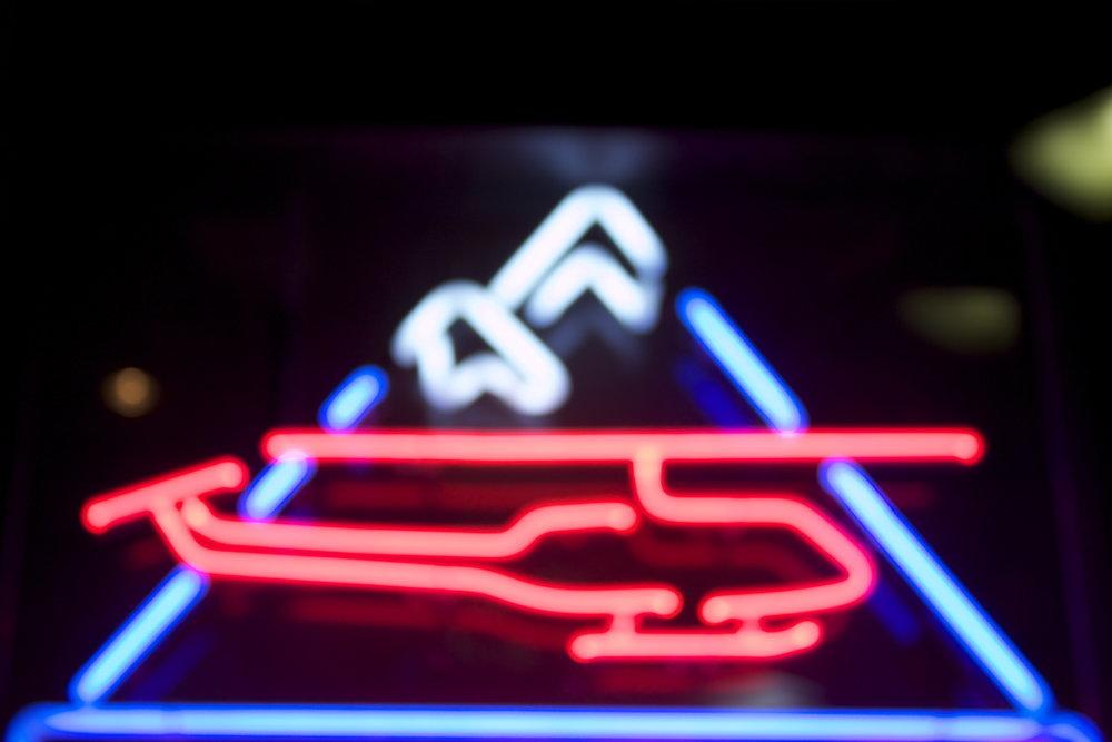 whistler-lights17.jpg