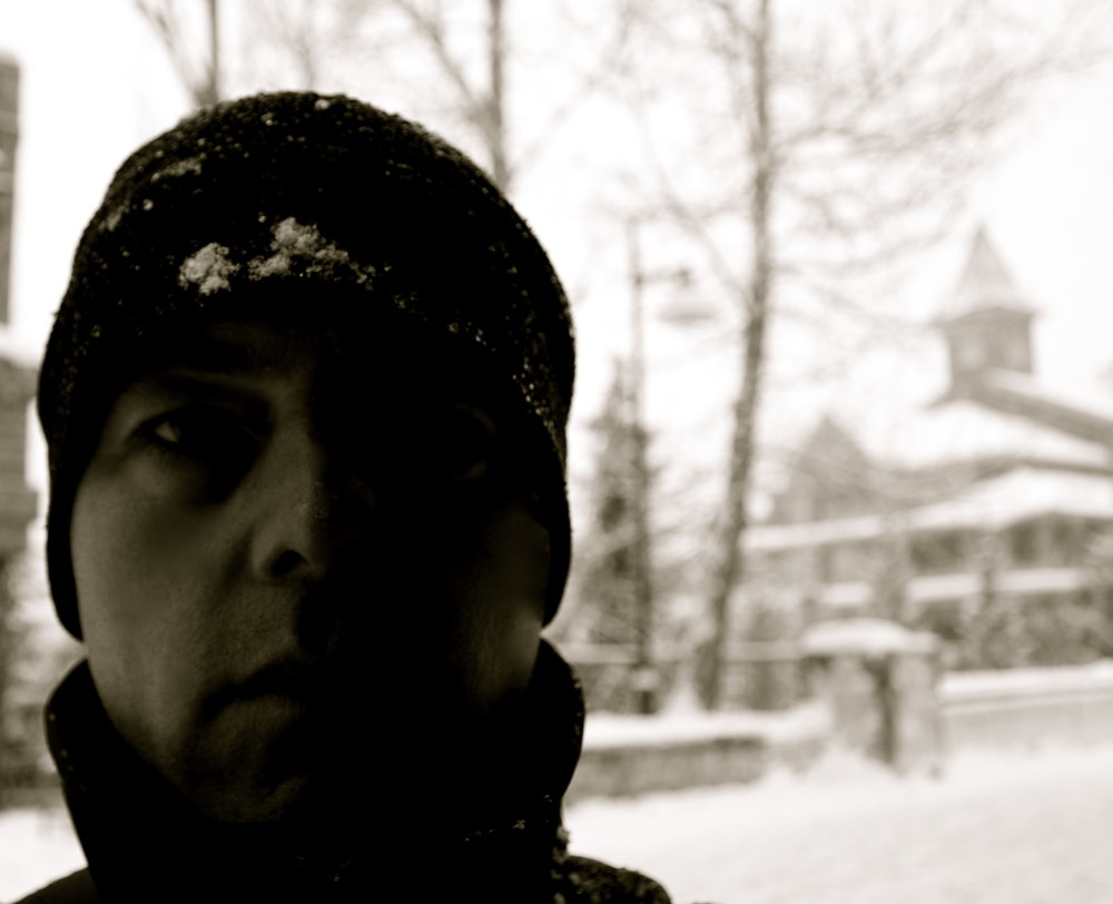 me-snow.jpg