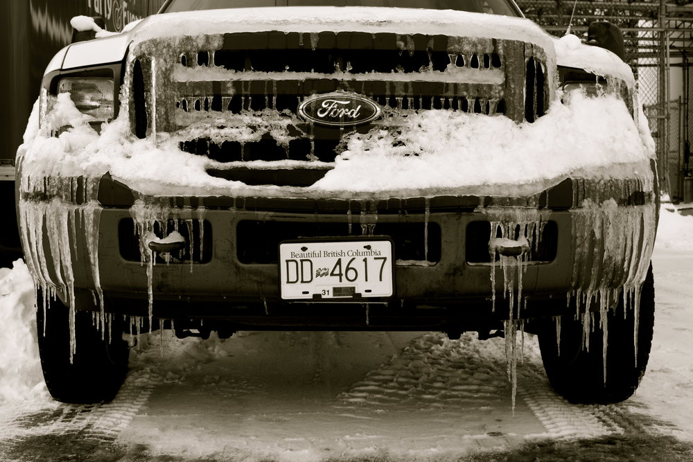 whistler-truck-icestorm.jpg