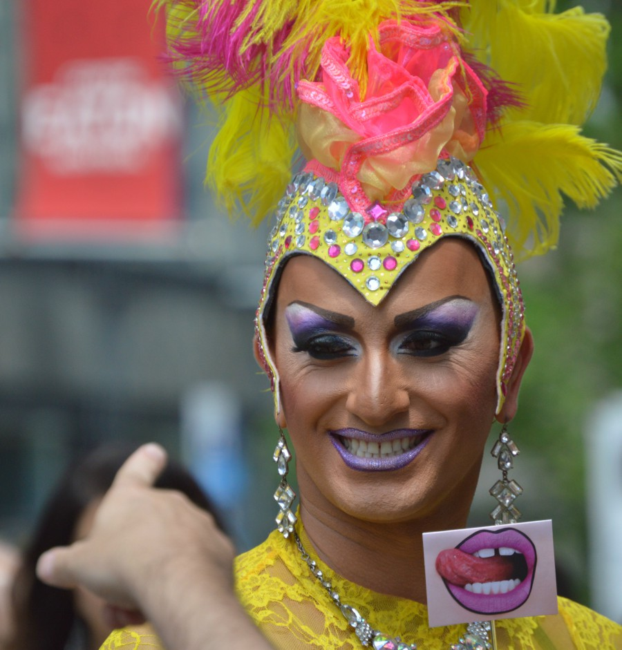 added-drag-queen-montreal.jpg