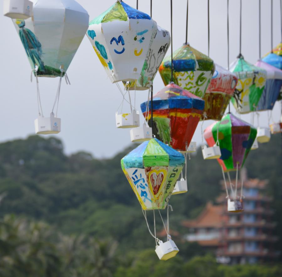 taitung-bus-lanterns.png
