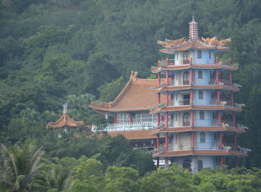 taitung-temple-pagoda.png