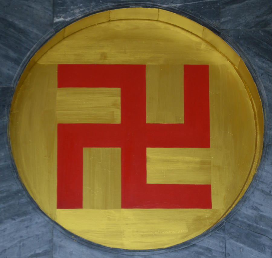 buddhist-symbol-taitung.png