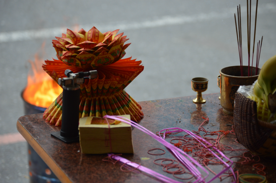 buddhist-offerings-taitung.png