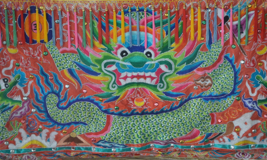temple-colours-kaohsiung.jpg