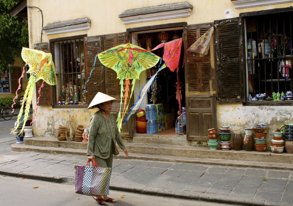 hue-vietnam-shop.jpg