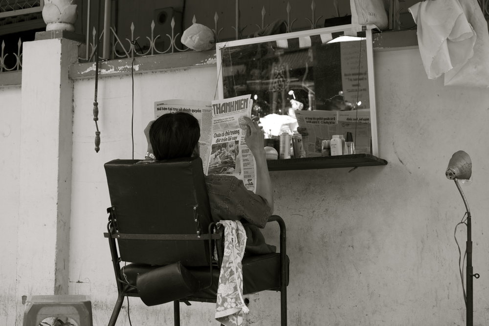 barber-break-hcmc copy.jpg