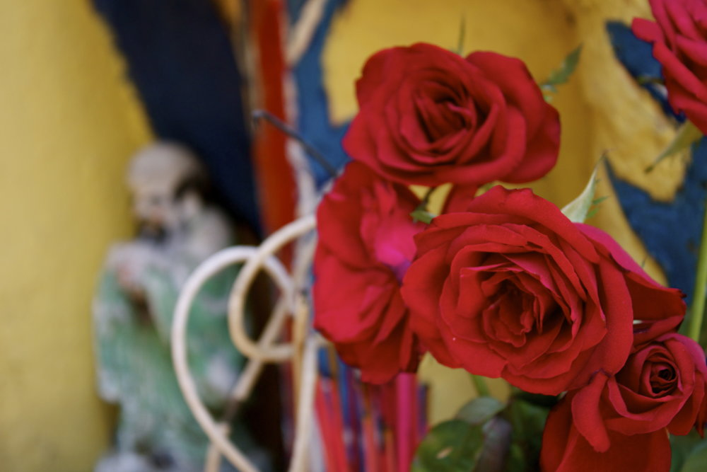Roses_And_Incense.jpg