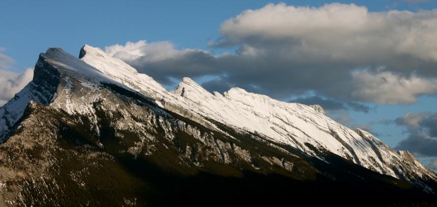 rocky-mountain-peaks860px.jpg