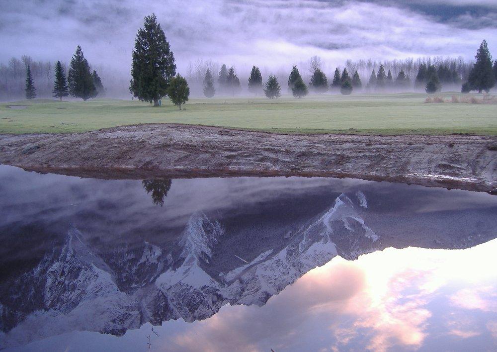 Reflections_original.JPG