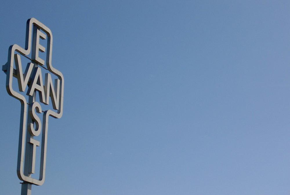 east-van-sign.JPG