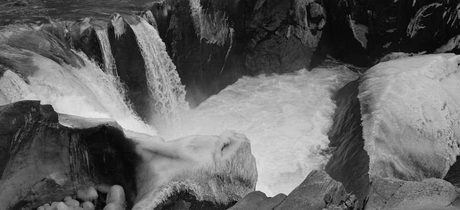 whistler-waterfall-ice.jpg