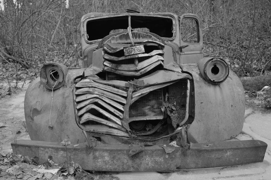gmc-truck-whistler.jpg