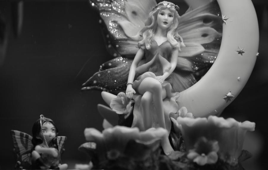 whistler-doll-figurine.jpg