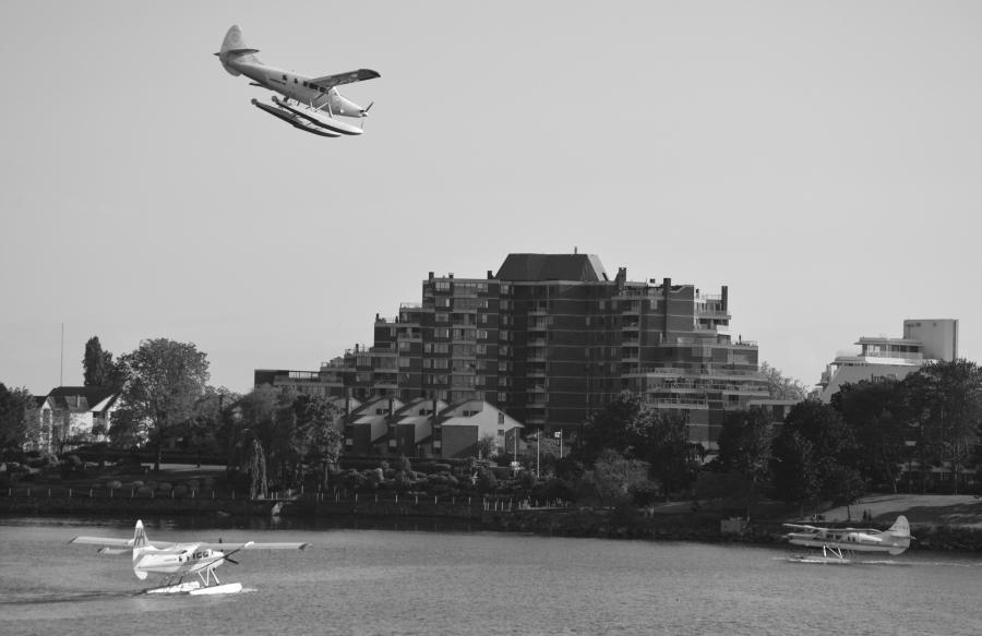 victoria-harbour-floatplanes.jpg