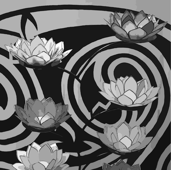 victoriabc-floral-withpattern-600x594.jpg